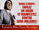 image Lancement Euromillions