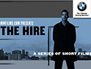image bmwfilms.com « The hire »