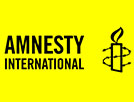 image Amnesty International