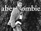 image Abercrombie and Fitch