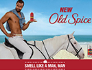 image Old Spice